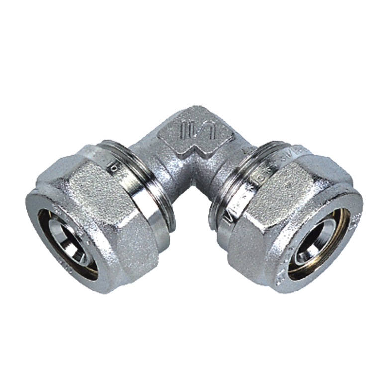 COMPRESSION-FITTING