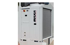 HWA1-A 39-84 kW