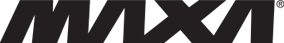 logo_MAXA
